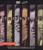Take 6 [DVD Audio]