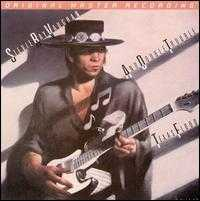 Texas Flood - Stevie Ray Vaughan and Double Trouble
