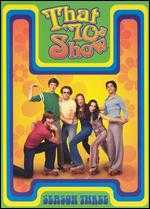 That '70s Show: Season Three [4 Discs] -