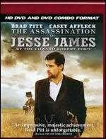 The Assassination of Jesse James by the Coward Robert Ford [HD]