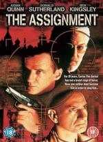 The Assignment - Christian Duguay