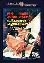 The Barkleys of Broadway - Charles Walters