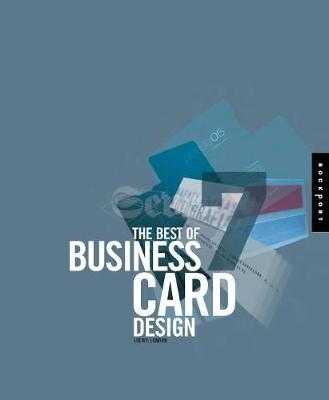 The Best of Business Card Design 7 - Loewy (Editor)