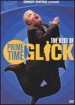 The Best of Primitime Glick