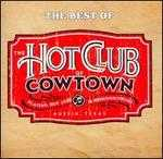 The Best of the Hot Club of Cowtown