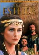 The Bible: Esther - Raffaele Mertes