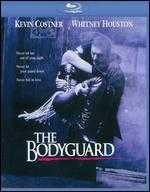The Bodyguard [Blu-ray] - Mick Jackson