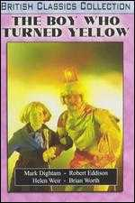 The Boy Who Turned Yellow - Michael Powell