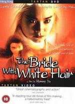 The Bride with White Hair - Philip Kwok; Ronny Yu