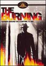 The Burning - Tony Maylam