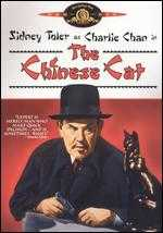 The Chinese Cat - Phil Rosen