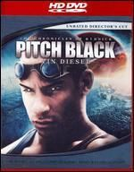 The Chronicles of Riddick: Pitch Black [HD]