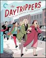The Daytrippers [Criterion Collection] [Blu-ray] - Greg Mottola