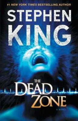 The Dead Zone - King, Stephen