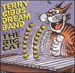 The Dream Band, Vol. 5: Big Cat