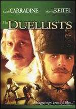 The Duellists - Ridley Scott