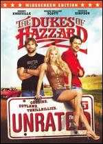 The Dukes of Hazzard [WS]