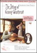 The Jilting of Granny Weatherall - Randa Haines