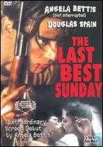 The Last Best Sunday - Don Most