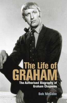 The Life of Graham - McCabe, Bob