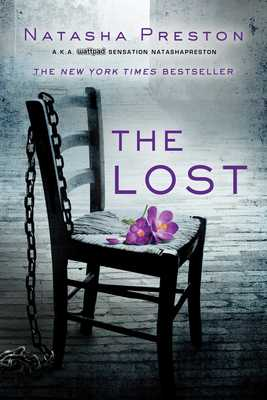 The Lost - Preston, Natasha