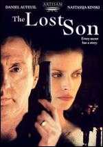 The Lost Son - Chris Menges