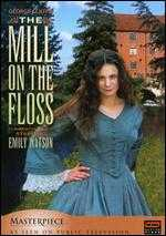 The Mill on the Floss - Graham Theakston