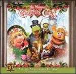 The Muppet Christmas Carol [Original Motion Picture Soundtrack]