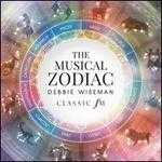 The Musical Zodiac