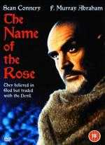The Name of the Rose [Special Edition] - Jean-Jacques Annaud