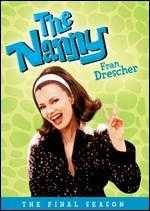 The Nanny: Season 06