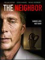 The Neighbor - Aaron Harvey