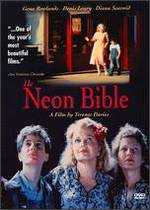 The Neon Bible - Terence Davies