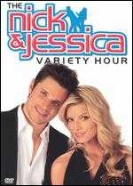 The Nick & Jessica Variety Hour -