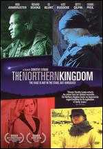 The Northern Kingdom - Dorothy Lyman