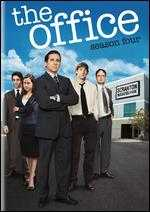 The Office: Season 04 -