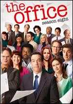 The Office: Season 08 -