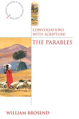 The Parables - Brosend, William F., II