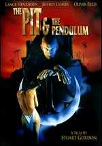The Pit and the Pendulum - Stuart Gordon