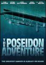 The Poseidon Adventure - John Putch
