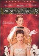 The Princess Diaries 2: Royal Engagement [P&S] - Garry Marshall