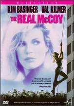 The Real McCoy - Russell Mulcahy