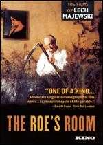 The Roe's Room - Lech Majewski