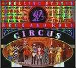 The Rolling Stones Rock and Roll Circus [Expanded Edition]