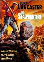 The Scalphunters