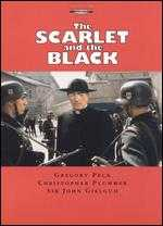 The Scarlet and the Black - Jerry London