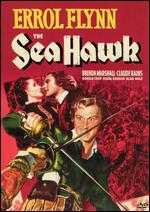 The Sea Hawk - Michael Curtiz