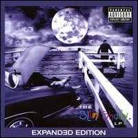The Slim Shady LP [20th Anniversary Expanded Edition] - Eminem