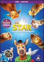 The Star - Timothy Reckart