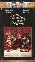 The Taming of the Shrew - Franco Zeffirelli